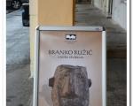 branko ruzic_15