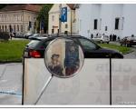 dan muzeja 2014_21