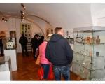 dan muzeja 2014_23