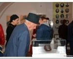 dan muzeja 2014_24