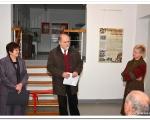 dan muzeja 2014_28