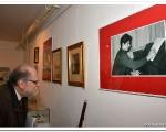 dan muzeja 2014_30