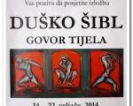 Dusko Sibl_1