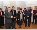 Izložba slika - Ivan Andrašić