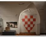 Osijek i sira okolica_19