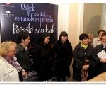 Osijek i sira okolica_34