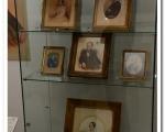 Ljupki čuvari uspomena - otvorenje izložbe