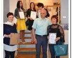 Muzejska petica za nastavnike