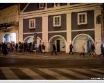Noć muzeja 2016_81
