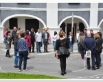 Obilježen Međunarodni dan muzeja i 95. rođendan požeškog Muzeja