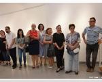 Održana muzejska petica za nastavnike