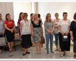petica za nastavnike_6