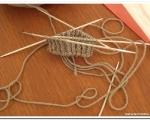 pletenje carapa_10
