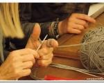 pletenje carapa_3