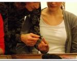 pletenje carapa_4