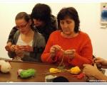 pletenje carapa_6