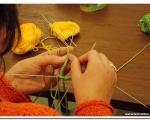 pletenje carapa_7