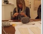 pletenje carapa_9