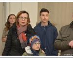 Održana Noć muzeja u Gradskom muzeju Požega_12