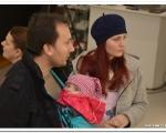 Održana Noć muzeja u Gradskom muzeju Požega_21