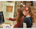 Održana Noć muzeja u Gradskom muzeju Požega_22