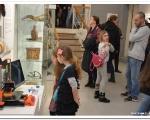 Održana Noć muzeja u Gradskom muzeju Požega_23