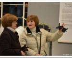 Održana Noć muzeja u Gradskom muzeju Požega_27