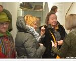 Održana Noć muzeja u Gradskom muzeju Požega