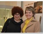Održana Noć muzeja u Gradskom muzeju Požega_32