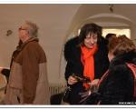 Održana Noć muzeja u Gradskom muzeju Požega_35