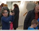Održana Noć muzeja u Gradskom muzeju Požega_36