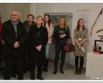 Održana Noć muzeja u Gradskom muzeju Požega_45