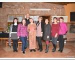 Održana požeška promocija monografije Muzej u loncu_27