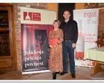Održana požeška promocija monografije Muzej u loncu_28
