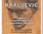 film_kraljevic_1