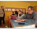 Radionica izrade zaštićenog vinogradarskog ćevapa i izabranih jela Muzeja u loncu