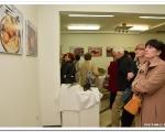 """U Galeriji Grada Daruvara otvorena izložba """"Muzej(i) u loncu"""""""